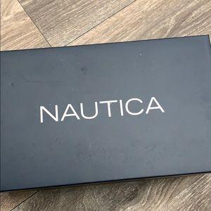 Nautica Shoes - Women's wedges shoes
